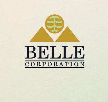 Belle holds online Annual Stockholders' Meeting thumbnail